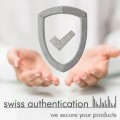 Swiss Authentication Research and Development